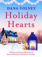 Holiday Hearts.jpg