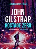 Cover of Hostage Zero