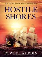 Cover of Hostile Shores