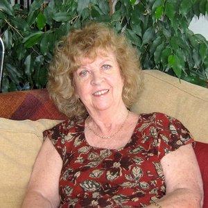 Andrea Newman