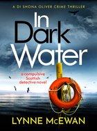 In Dark Water.jpg