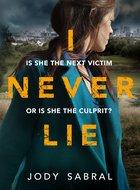 I Never Lie