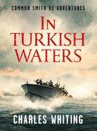 In Turkish Waters.jpg