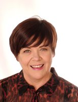 Jackie Walsh