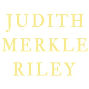 Judith Merkle Riley