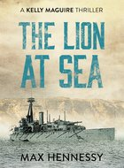 Cover of The Lion at Sea