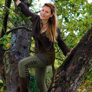 Kate Sundara