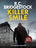 Killer Smile.jpg