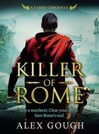 Killer of Rome.jpg