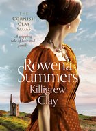 Cover of Killigrew Clay