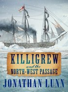 Killigrew and the North-West Passage