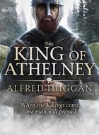 King of Althelney