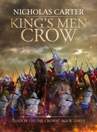 Cover of King's Men Crow