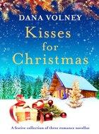 Kisses for Christmas.jpg