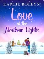 love at northern