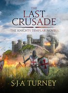 The Last Crusade.jpg