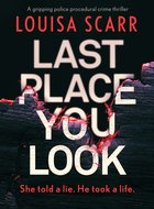 Last Place You Look.jpg