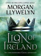 Lion of Ireland.jpg