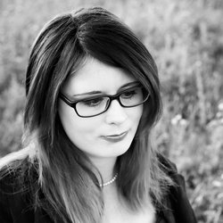 Lisa Swift author picture