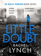 Cover of Little Doubt