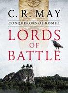 Lords of Battle.jpg