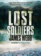 Lost Soldiers.jpg