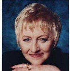 Lynda M. Andrews