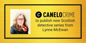 Lynne McEwan acquisition announcement