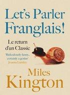 Let's Parler Franglais
