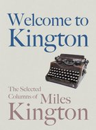 Welcome to Kington