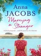 Marrying a Stranger.jpg