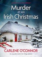 Murder at an Irish Christmas.jpg