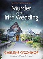 Murder at an Irish Wedding.jpg