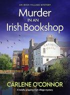 Murder in an Irish Bookshop.jpg
