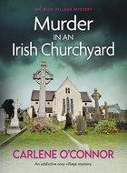 Murder in an Irish Churchyard.jpg