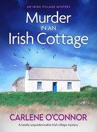 Murder in an Irish Cottage.jpg