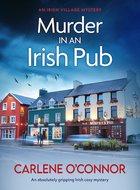 Murder in an Irish Pub.jpg