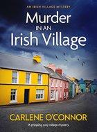 Murder in an Irish Village.jpg