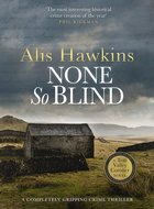 Cover of None So Blind
