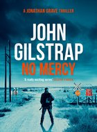 Cover of No Mercy