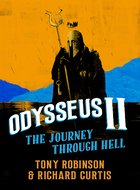 Odysseus 2