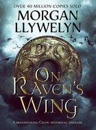 On Raven's Wing.jpg