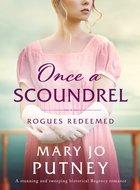 Once a Scoundrel.jpg