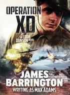 Operation XD