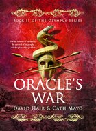 Cover of Oracle's War
