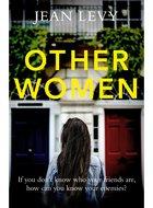 Other Women.jpg