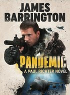 Cover of Pandemic