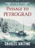 Passage to Petrograd.jpg