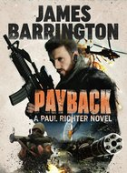 Cover of Payback