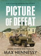 Cover of Picture of Defeat